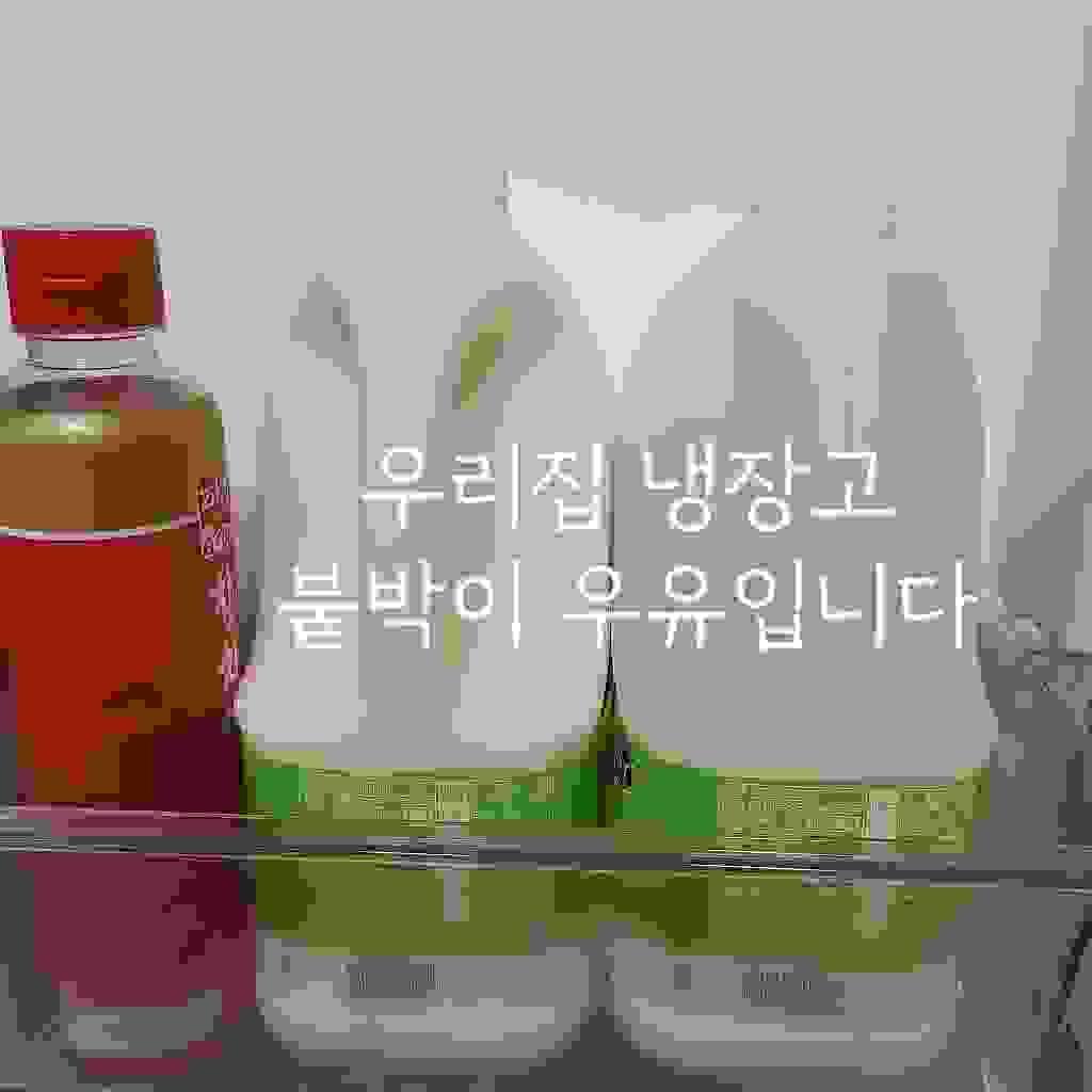 남양 맛있는우유 T 깔끔한 저지방  리뷰 후기