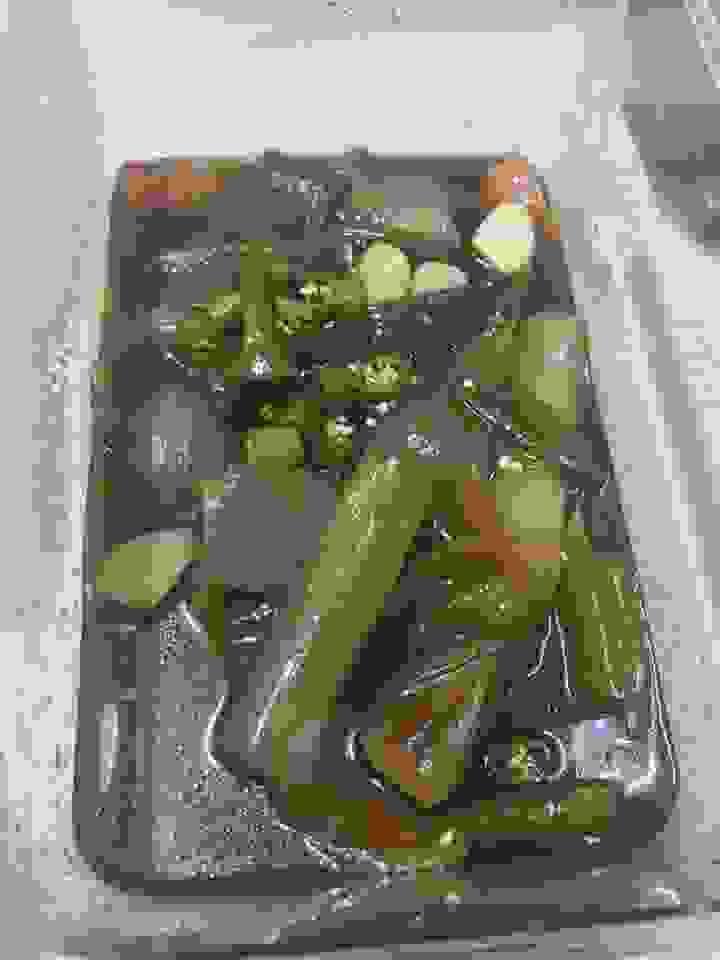 락앤락 LBF408H 비스프리 모듈러 밀폐용기 직사각 핸디 4.8L 할인  리뷰 후기