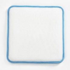 조이홈 3D 매쉬 통풍방석, 민트