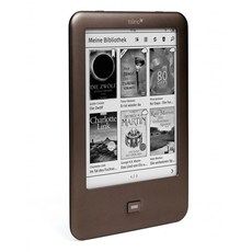 이북 리더기 ebook 전자책 뷰어 태블릿 pc 전자 책 리더 내장 라이트 WiFi 책, 전자책 리더기
