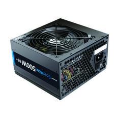 잘만테크 에코맥스 500W 83+ 정격파워 파워서플라이 (정품) 당일발송
