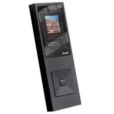 아이리버 8GB MP3 E700, 메탈블랙