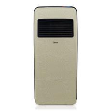 위닉스 PTC 세라믹 실속형 급속난방 온풍기, FKC300-V5