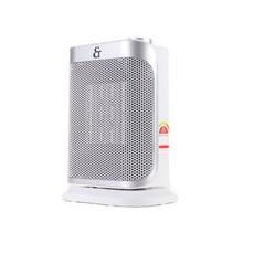 따스미 미니온풍기 SEH-3018 DC모터 저소음, SEH-3018 (화이트)