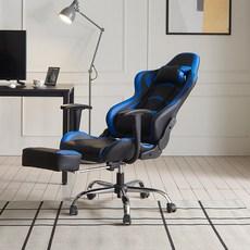 """삼익가구 베르타300 레이싱 게이밍 체어 컴퓨터 의자 학생의자></noscript>학생의자/사무용의자, 블루""""><br><p>117900원</p><br><button class="""
