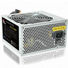벌크 +PLUS GT-5000S 파워 (ATX 500W), 선택하세요