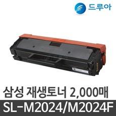 12b8a8f5-b734-4ba7-a4a9-b32f016fb678.jpg