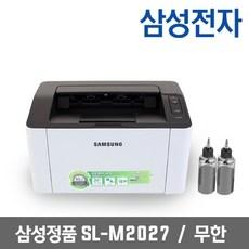 4089b97d-2dbd-4dcf-b489-7840ec748920.jpg