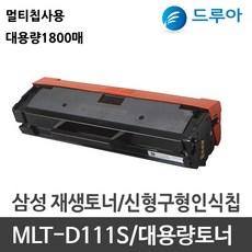 3d6d8be8-d7b0-4190-b051-a3b8c38a8d2e.jpg