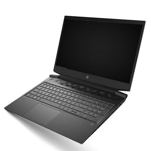 게이밍 노트북 추천