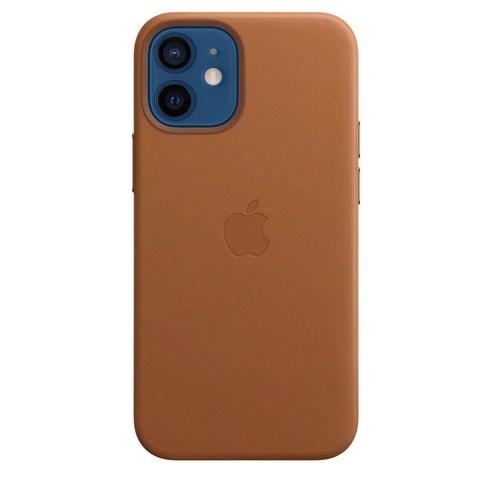 아이폰 12 미니 케이스